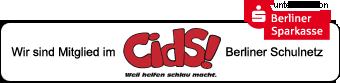 cidsnet
